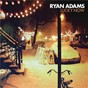 Album Lucky now de Ryan Adams