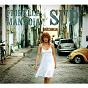 Album Sud de Fiorella Mannoia