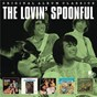 Album Original album classics de The Lovin' Spoonful