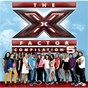 Compilation X factor 5 compilation avec Francesca Michielin / Antonella Lo Coco / Cafè Margot / Claudio / Davide...