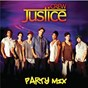 Compilation Justice crew party MIX avec The Business Intl / Justice Crew / Flo Rida / Pitbull / T Pain...