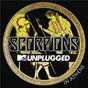Album Mtv unplugged de The Scorpions