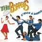 Album C'mon & dance de The Boppers