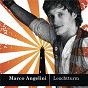 Album Leuchtturm de Marco Angelini