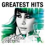Album Greatest hits de Anna Abreu
