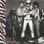 Album This is big audio dynamite de Big Audio Dynamite