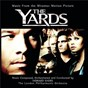 Compilation The yards - original motion picture soundtrack avec Howard Shore / The London Symphony Orchestra / Gustav Holst