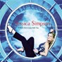 Album I think I'm in love with you de Jessica Simpson