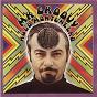 Album Mr. groovy de Hugo Montenegro
