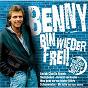 Album Bin wieder frei - das beste de Benny
