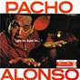 Album Que me digan feo..! de Pacho Alonso