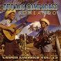 Album Soneando: cuban classics vol. 15 de Dúo Los Compadres