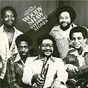 Album Stepping stones bonus tracks de Woody Shaw