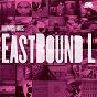 Compilation Hammock house: eastbound L avec Aaron Jerome / Willie Colón / Rubén Blades / Joe Claussell / Héctor Lavoe...