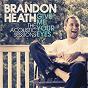 Album Give me your eyes (the acoustic sessions) de Brandon Heath