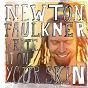 Album Write it on your skin de Newton Faulkner