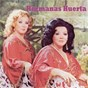 Album Hermanas huerta de Hermanas Huerta