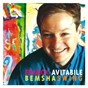 Album Bemsha swing de Franck Avitabile