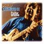 Album Guitar groove de Philip Catherine