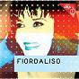 Album Un'ora con... de Fiordaliso