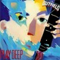 Album Play deep de The Outfield