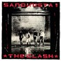 Album Sandinista! (Remastered) de The Clash