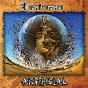Album Artificial de Unitopia