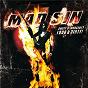 Album Sweet & innocent? ...loud & dirty de Mad Sin