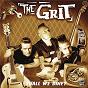 Album Shall we dine? de The Grit