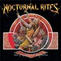 Album Tales of mystery and imagination de Nocturnal Rites