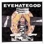 Album Confederacy of ruined lives de Eyehategod