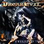 Album Evilized de Dream Evil