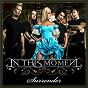 Album Surrender - Single de In This Moment