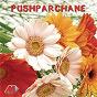 Album Pushparchane vol. 3 de K S Chithra