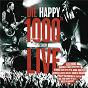 Album 1000th show live de Die Happy