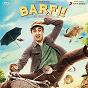 Album Barfi! (original motion picture soundtrack) de Pritam