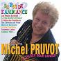 Album Le roi de l'ambiance de Michel Pruvot