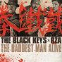 Album The baddest man alive de The Black Keys