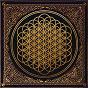 Album Sempiternal (deluxe) de Bring Me the Horizon
