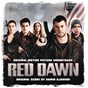 Album Red dawn de Ramin Djawadi