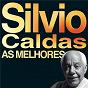 Album As Melhores de Silvio Caldas