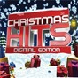 Compilation Christmas hits avec Axel Stordahl / Mariah Carey / Andy Williams / Wham / Shakin' Stevens...