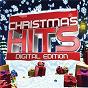 Compilation Christmas hits avec Henri René / Mariah Carey / Andy Williams / Wham / Shakin' Stevens...