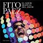 Album El amor después del amor de Fito Páez