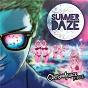 Album Summer daze (radio edit) de Classymenace