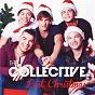 Album Last christmas (rap version) de The Collective