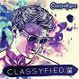 Album C.L.a.S.S.y.F.I.e.D. de Classymenace