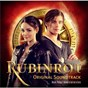 Album Rubinrot - original soundtrack de Philipp Fabian Kölmel