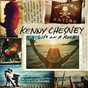 Album Life on a rock de Kenny Chesney