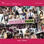 Album Rendavadhu padam (original motion picture soundtrack) de Kannan
